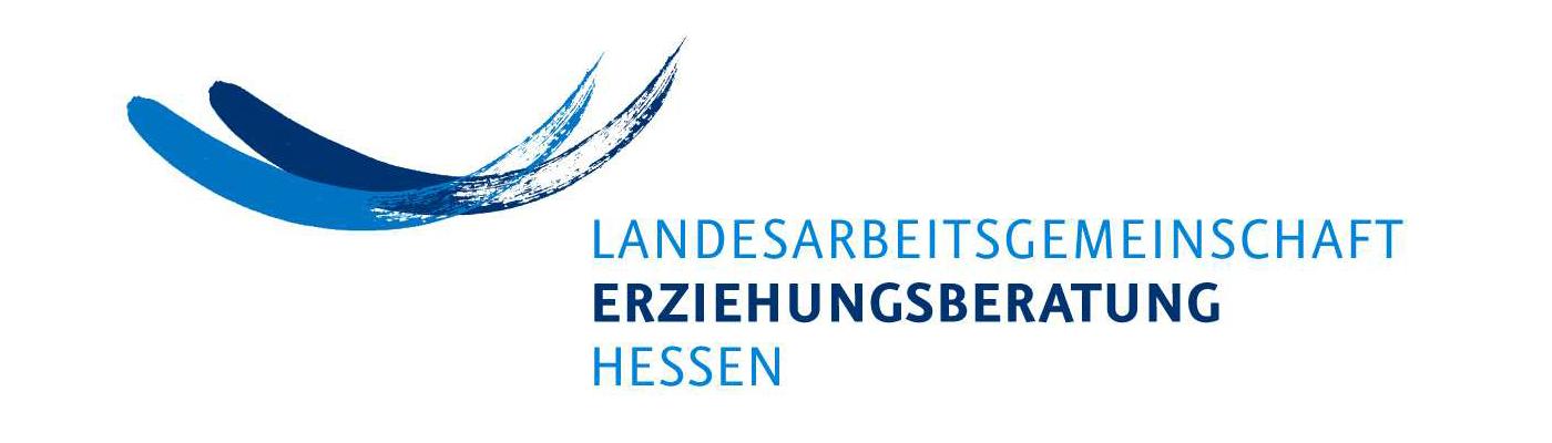 Landesarbeitsgemeinschaft für Erziehungsberatung in Hessen e.V.